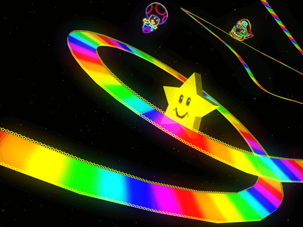 Rainbow-road-n64