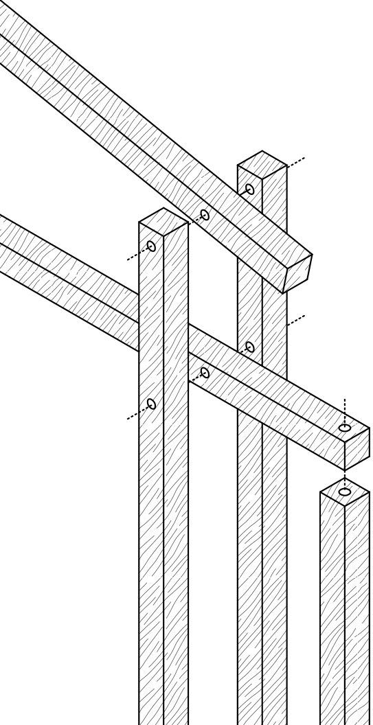 constructionsprinsipp-Converted