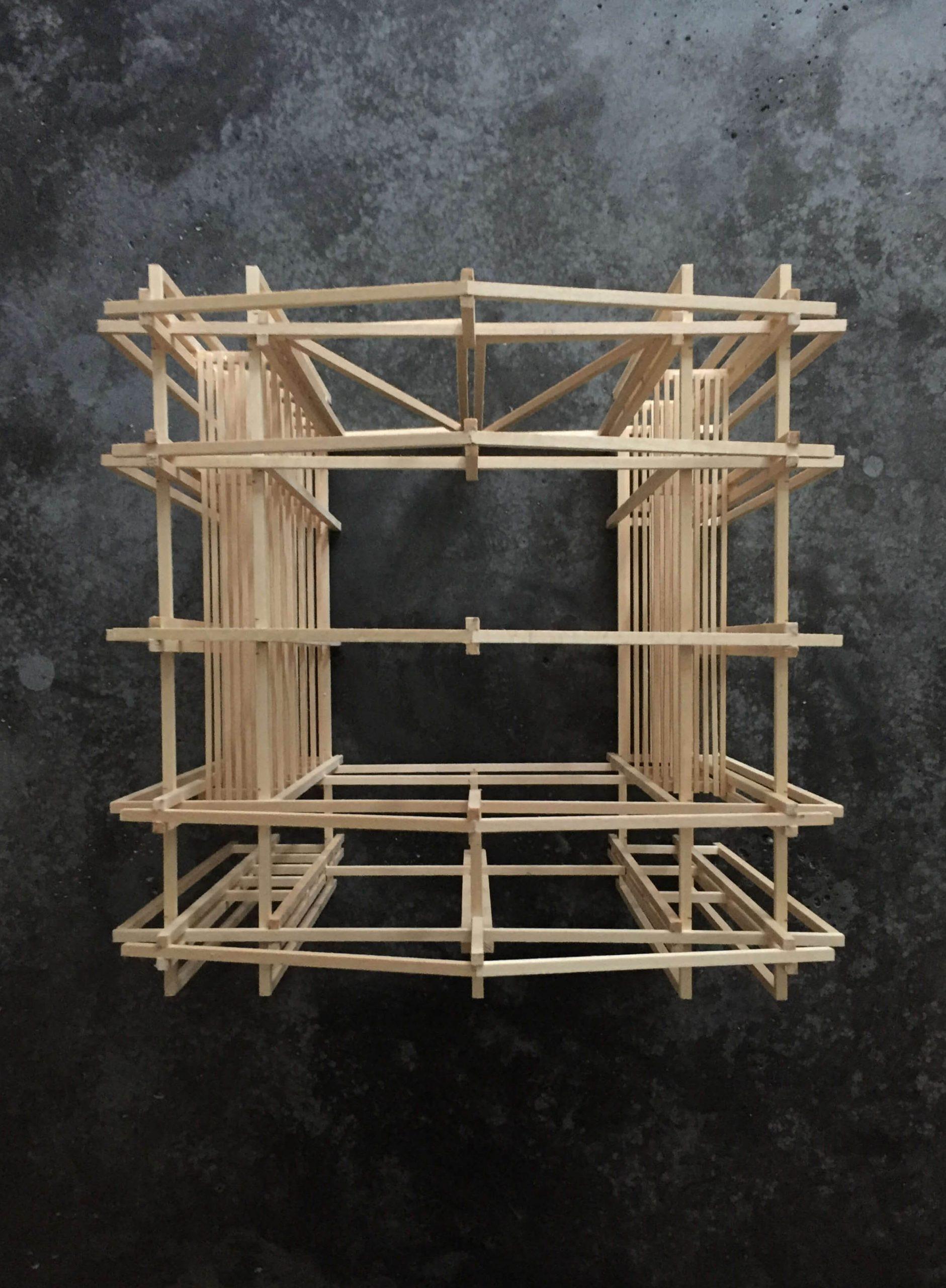 Model_Structure_Photos_plan