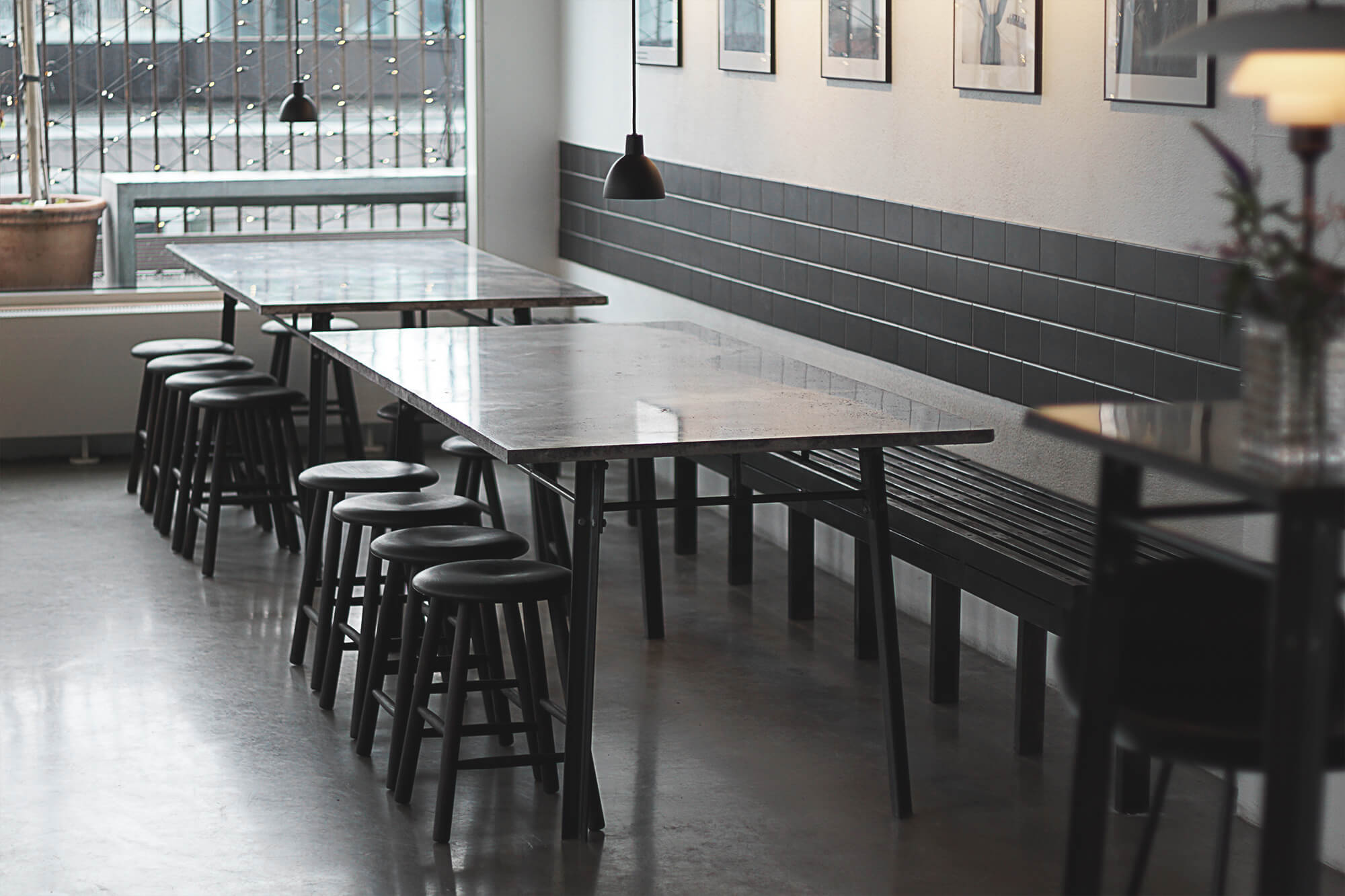 Tables_Bench_Stools