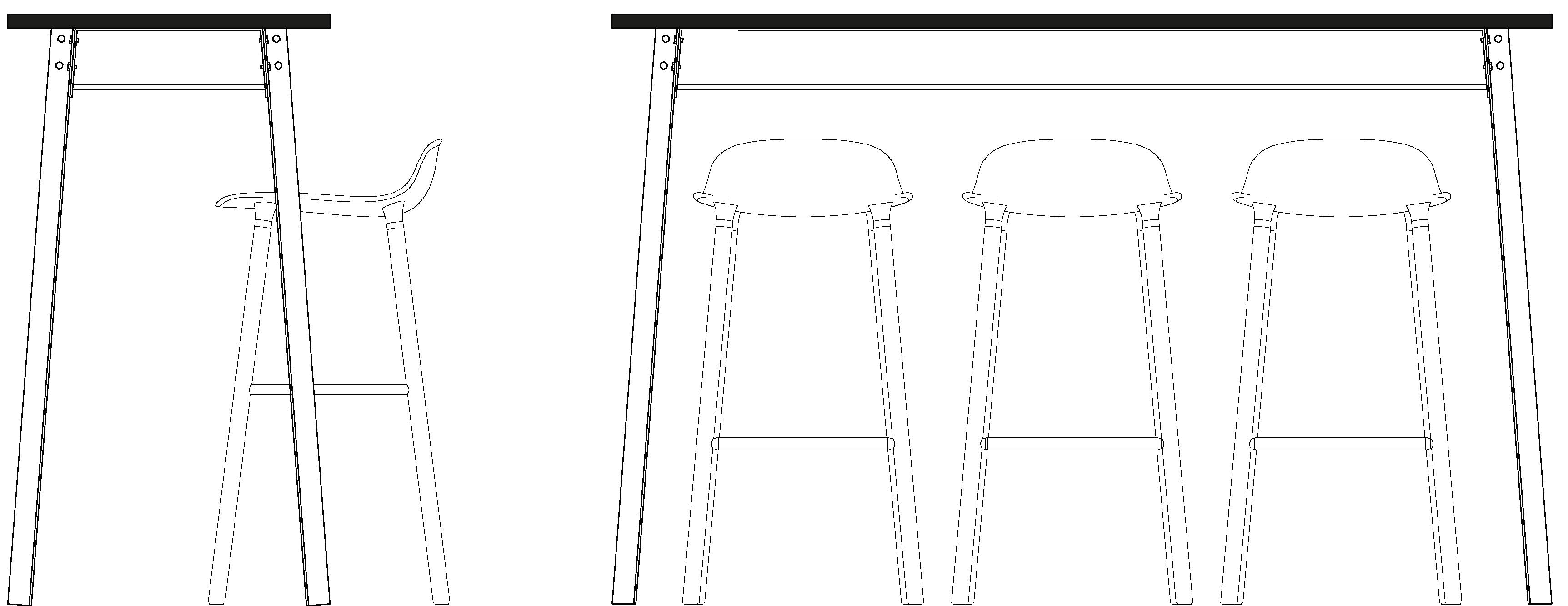 hoejbord-ved-indgang-01-1
