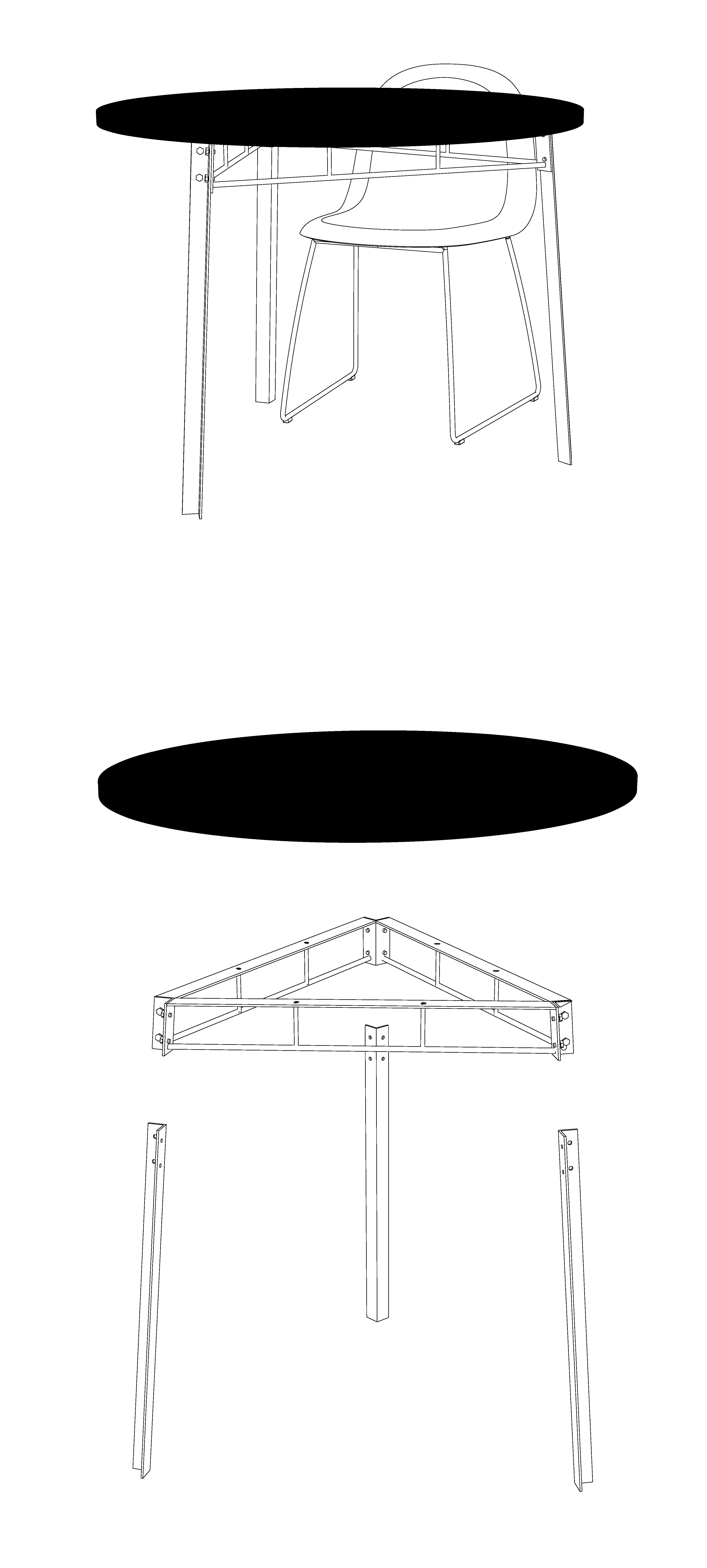 hvidt-01