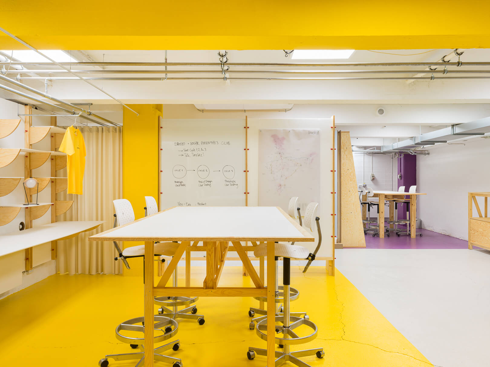 SPACE10-–-CPH-HQ-Redesign-–-Photo-by-Hampus-Berndtson-–-06-–-47-–-Web