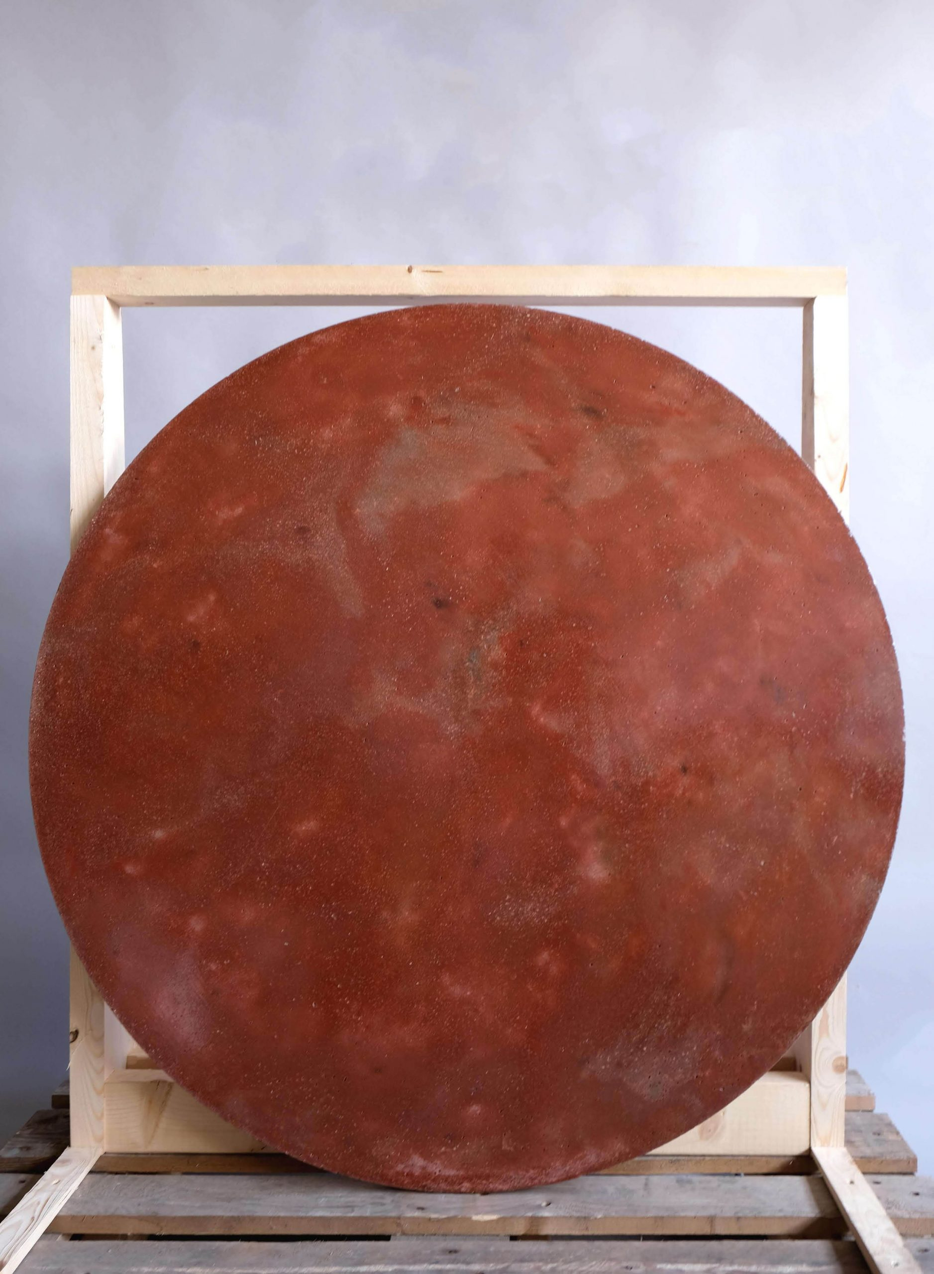 Thumpnail-bordplader