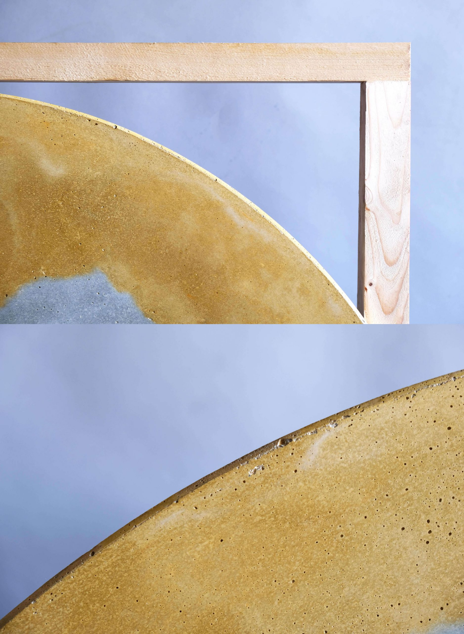 Thumpnail-bordplader4